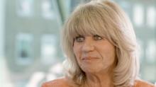 Yahoo UK speaks to royal editor and author Ingrid Seward