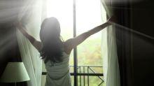 7 Tip Jaga Kesihatan & Kesejahteraan Mental Di Rumah Anda!