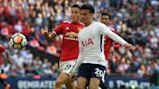 Spurs can't keep doing this – Alli