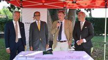 Ippica, accordo di collaborazione Final Furlong- Federippodromi