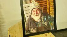 Todesfall: Kneipenwirt organisiert Beerdigung für Obdachlosen in Pankow