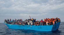 Crise migratoire en Europe : retour sur les moments-clés