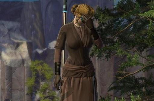 The Guild Counsel: Does SWTOR need a better LFG tool?