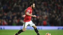 Mata rallies United in wake of Mourinho defeatism