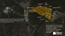 Orsu Metals Achieves Positive Results from Cyanidation Tests on Oxide Material at the Sergeevskoe Gold Project, Russia