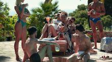 """Leben und Sterben auf Ibiza: Mit der Netflix-Serie """"White Lines"""" auf die Baleareninsel"""