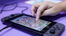 Nintendo Hits 12-Year High on Pokemon, Concerns of 'Second Wave'