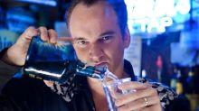 10 Mind-Blowing Quentin Tarantino Movie In-Jokes