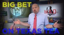 Cramer Remix: GE just got a huge break—the stock may have...