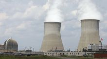Westinghouse troubles loom over SC, Georgia nuke projects