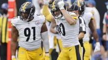 What are the Steelers best and worst contracts ahead of the 2021 season?