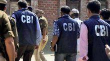 Sushant Singh Rajput; CBI investigating black magic angle,Sending Legal notice to Rhea