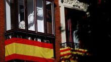 Respuesta ambigua de Puigdemont se consideraría declaración de independencia: Madrid