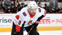 Senators' Bobby Ryan enters NHL's player assistance program