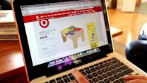 Cyber Monday Deals: Tempting Online Sales for the Holidays