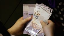 Malaysia's ultra-rich vs Singapore's: Who's wealthier?