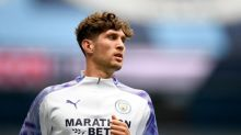 Chelsea told to sign John Stones: He's a success story waiting to happen, says Paul Merson