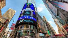E-mini NASDAQ-100 Index (NQ) Futures Technical Analysis – Needs to Hold 13804.75 to Sustain Upside Momentum