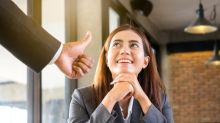 7 Small Gestures You Can Make as a Manager That Will Go a Long Way