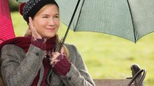 Bridget Jones's Baby Could've Ended Very Differently, According To Colin Firth