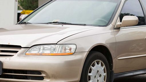 Senators Urge Honda to Issue 'Do Not Drive' Notice for Some Vehicles With Takata Airbags