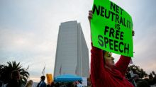 What Is Net Neutrality And Does It Affect The UK?
