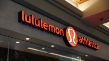 Bull of the Day: Lululemon (LULU)