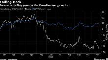 Encana Investor Blasts 'Discriminatory' Plan to Flee Canada
