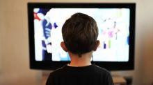 Pub à la télé : pourquoi le projet du gouvernement inquiète médias et annonceurs
