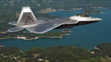 Why Lockheed Martin Stock Climbed Higher in March