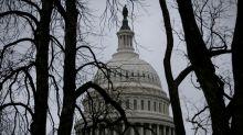 Senadores estadounidenses buscan reafirmar el compromiso de EEUU con la salud mundial