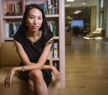VC Firm Andreessen Horowitz Promotes Connie Chan to General Partner