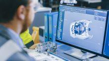 Is Autodesk a Buy?