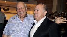 FIFAgate: descubrieron 4 millones de dólares por supuestos sobornos y le apuntan a Eduardo Deluca