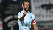 Virtus Entella-Ascoli 0-0: Tante occasioni ma nessun goal