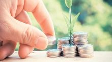 How much will you need to retire? Plan today to avoid financial uncertainty in future