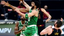 After their latest head-scratching loss, no team should fear the Celtics in the playoffs
