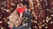 13 anecdotes que vous ignorez sûrement à propos de la Saint-Valentin