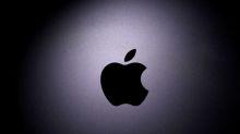 Apple amplía oferta de noticias con audio, reportes de periódicos locales