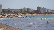Mallorca führt strenge Maskenpflicht ein