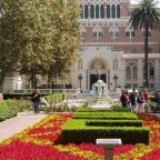 USC to Pay $240M to Settle Sex Abuse Claims Over Campus Gynecologist