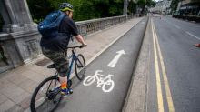 Forging a plan that works for all road users