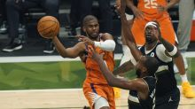 Paul gets more chances to bring Suns, and himself, a title