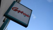 Carpetright's top shareholder to take firm private in rescue bid