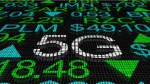 想投資5G基金、ETF?3張表讓你秒懂4檔商品差在哪、怎麼買最適合自己