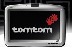 TomTom GO 920 on the way?