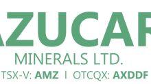 Azucar Grants Stock Options