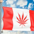 Sullivan & Cromwell, Wachtell Advise on Altria's Investment in Cannabis Producer