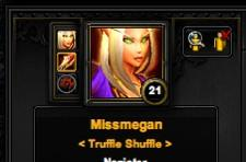 Forum Post of the Day: I'm a WoW Widow