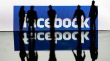 Ex-Mitarbeiterin: Facebook geht kaum gegen politische Manipulation vor